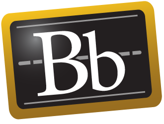 Bb-logo-330x250