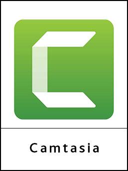 cam-thumbnailstii