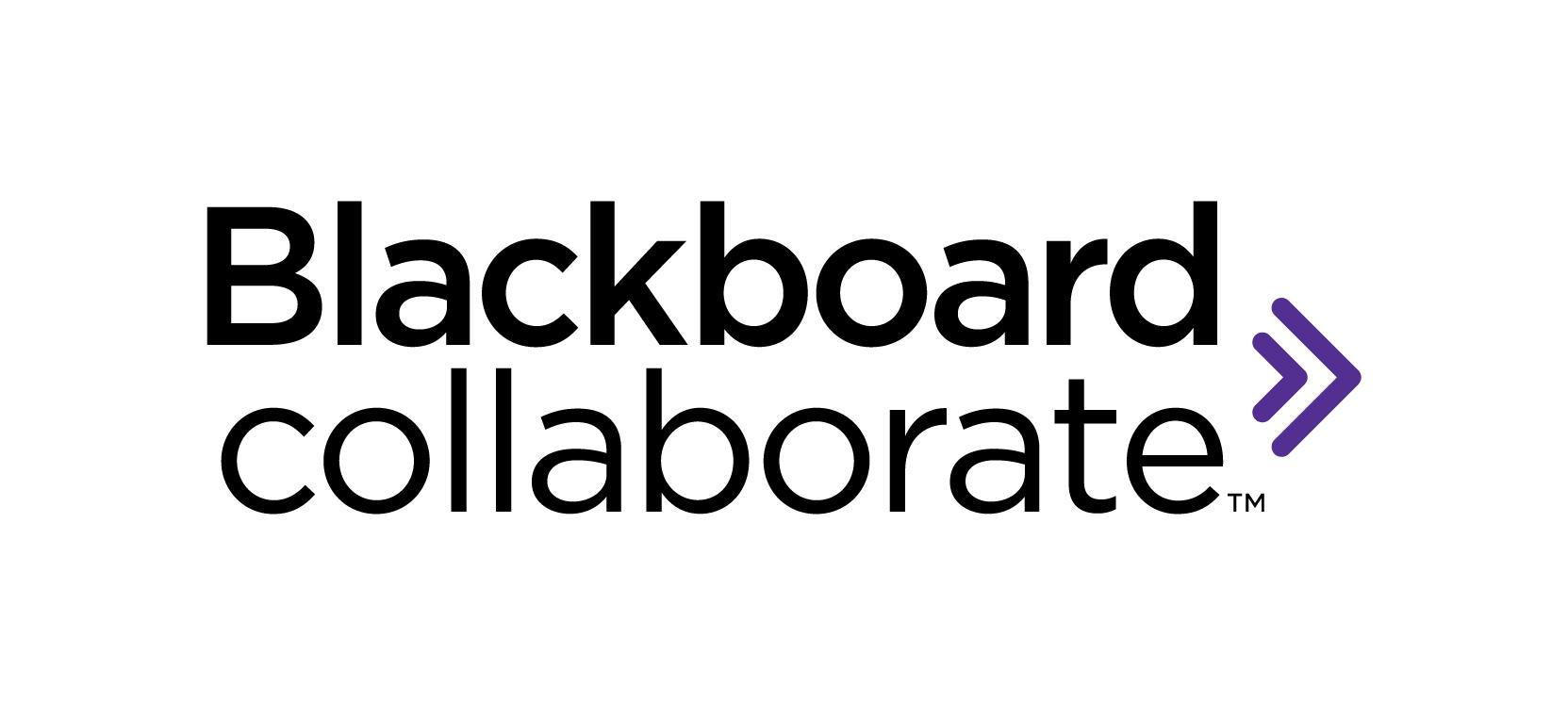 bb-collaborate-logo