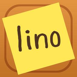 lino logo