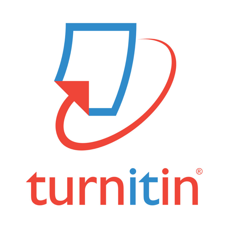 turnitin-logo-2