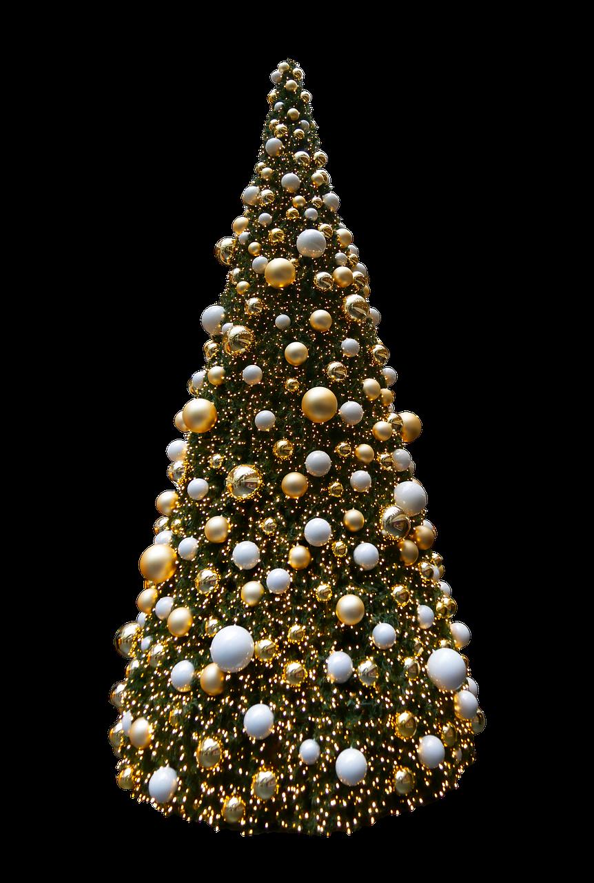 christmas-3841937_1280